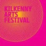 Kilkenny Arts Festival 2020