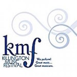 Killington Music Festival 2018
