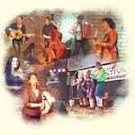Kilmore Celtic Festival 2019