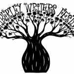 Kimberley Writers Festival 2019