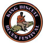 King Biscuit Blues Festival 2016
