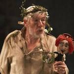 King Lear 2017