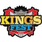 Kingsfest 2017
