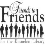 Kinnelon Arts and Crafts Festival 2021