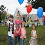 Kirbyville Magnolia Festival 2020