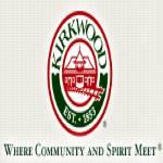 Kirkwood Greentree Festival 2016