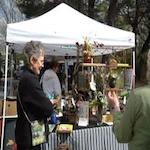 Kitty Angels Fundraiser and Flea Market and Fair 2018