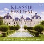 Klassik Festival 2022