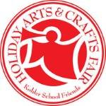 Kohler School Friends Holiday Arts & Crafts Fair 2019