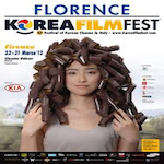 KOREAN FILM FESTIVAL 2019
