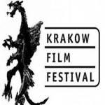 Krakow Film Festival 2019