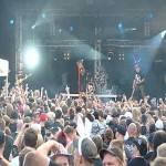 Kuopio RockCock 2020