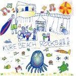 Kure Beach Street Festival 2017