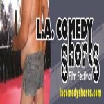 LA Comedy Shorts Film Festival 2020