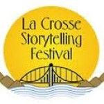 La Crosse Storytelling Festival 2020