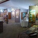 La Habra Heights Festival of Fine Arts 2017