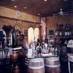 La Vina Winery Harvest Festival 2021