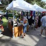 Lady Lake Art In The Park 2021