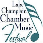 Lake Champlain Chamber Music Festival 2017