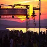 Lake Champlain Maritime Festival 2019