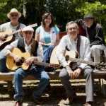 Lake County Folk Music Festival 2021
