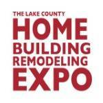 Lake County Home Building and Remodeling Expo 2020