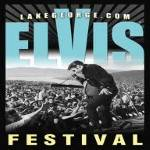 Lake George Elvis Festival 2020