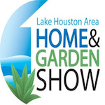 Lake Houston Home and Garden Show 2020