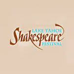 Lake Tahoe Shakespeare Festival 2022