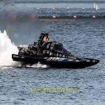 Lakefest Drag Boat Race 2020