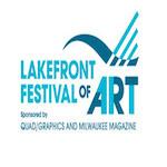 Lakefront Festival of Art 2017