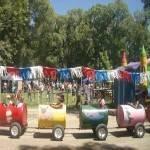 Lamoille Country Fair 2019