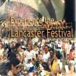 Lancaster Festival 2020