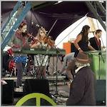 Landed Festival 2020