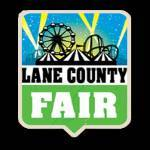 Lane County Fair 2017