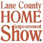 Lane County Home Improvement Show 2018