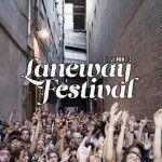 Laneway Festival Melbourne 2020
