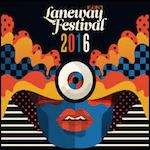 Laneway Festival 2017