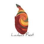 Lankan Fest 2020