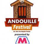 LaPlace Andouille Festival 2021