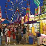 Laporte County Fair 2019