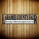 Laramie County Fair 2019