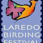 Laredo Birding Festival 2022