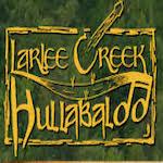 Larlee Creek Hullabaloo 2021