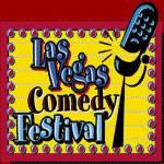 Las Vegas Comedy Festival 2019