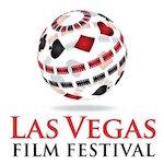 Las Vegas Film Festival 2021