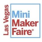 New Orleans Mini Maker Faire 2020