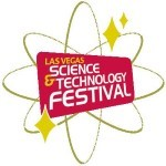 Las Vegas Science & Techology Festival 2017