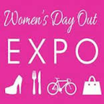 Las Vegas Women's Day Out Expo 2020