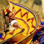 Latin American Festival 2016